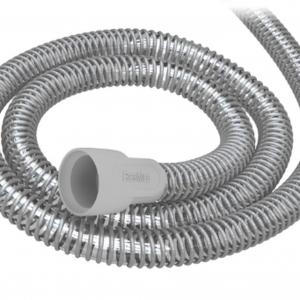 Standard Tubing